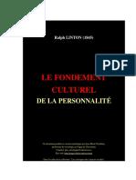 fondement_culturel