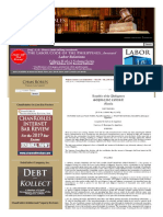 3. CUSI VS PNR.pdf