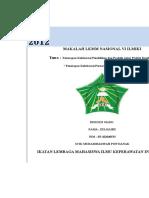 106143772-Penerapan-Kolaborasi-Perawat-Dalam-Tindakan-Operasi.doc