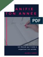 PLANIFIE TON ANNEE.pdf