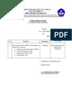 Surat Pengantar SKP.docx