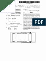 US20160091129A1.pdf