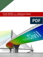 Civil2012_(v1_1)_MIDAS_ReleaseNote