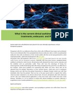 iPS-Clinically usefull human cells.pdf