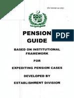 PENSION GUIDE.pdf