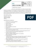CARBOPOL®-ULTREZ-21-POLYMER-B419