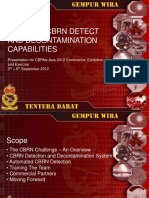 4 September 1445 - Sharuddin Bin Mohd Noor_Malaysian CBRN Detect & Decon