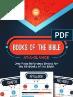 AAG Books 1155