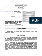 Complaint Delos Trino damages.docx