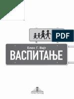 vaspitanje.pdf