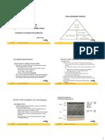 asphalt_paving_materials-jukka_laitinen.pdf
