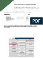 Instruc__539_iuni_defalcare_a_sumelor_OP__EduSAL_pe_alineate_bugetare(1).pdf