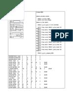 335516863 Printing Forms