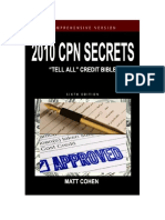 CPN SECRETS.pdf