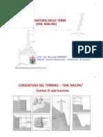 Chiadatura delle terre.pdf