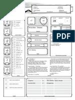 melinda.pdf