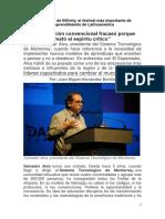 EDUCACION-CONVENCIONAL.docx