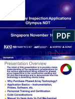 Applications Singapore.ppt
