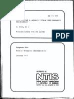 773368.pdf