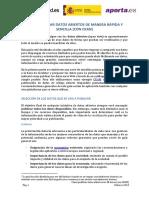 guia-publicar-opendata-ckan.docx