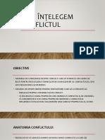 Enciclopedia Civilizatiilor - FN