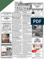 Merritt Morning Market 3259 - Mar 8