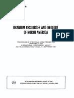 20065597.pdf