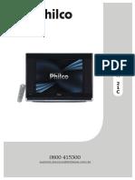 ESQUEMA_TV_PHILCO__TV_PH21C.pdf