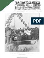 19010515_La-Ilustracion_puente-princesa.pdf