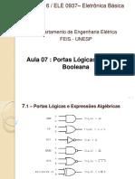 eletronica_basica_capitulo_07_portas_logicas_tocci_2014.pdf