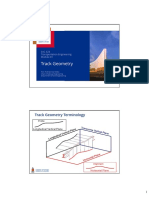 SVC323-01d_Track Geometry Measurements(4)