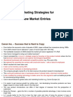 Final Marketing Strategies for New Market Entries.pptx