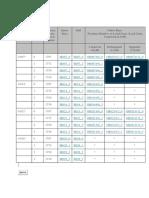 data paper.docx