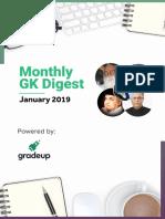 Monthly Digest Jan 2019 Eng.pdf 95.PDF 14