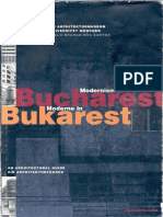 An-Architectural-Guide-Modernism-in-Bucharest.pdf