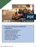 PMIACP-presentation.pdf