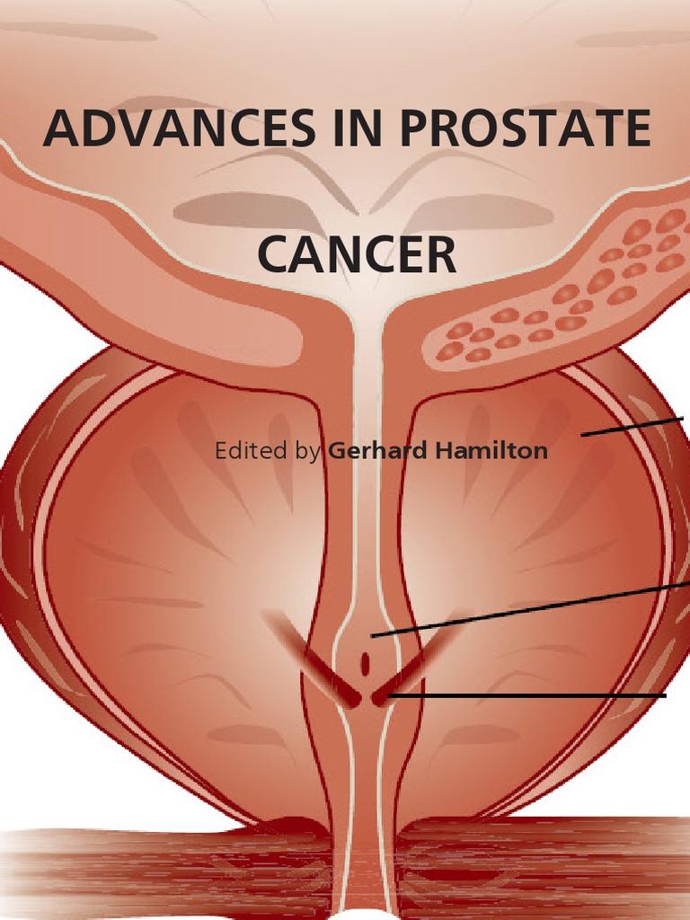 Prostatitis és CMV