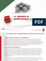 Performance aux achats.pdf