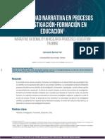 Racionalidad_narrativa_y_procesos_de_inv.pdf