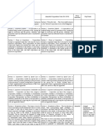 revised corpo-converted.pdf