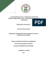 23T0433 .pdf