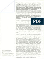 Jehn.1997.A_qualitative analysis of conflict types.pdf