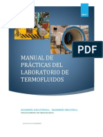 ManualELBUENO.pdf