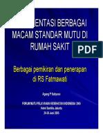 dr.Agung-Fatmawati.pdf