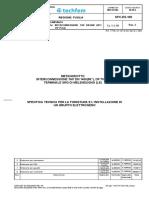 13167 SPC ES 109_r3 Gr. Elettrogeno