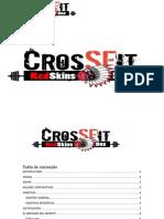 proyecto crossfit.docx