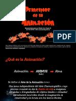 principios txt.pdf