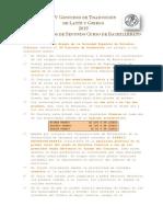 Bases Concurso Traduccion2019
