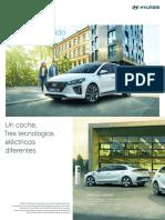 Hyundai_ioniqhibrido.pdf