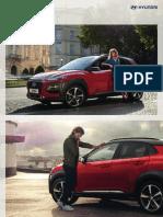 Hyundai_KONA.pdf